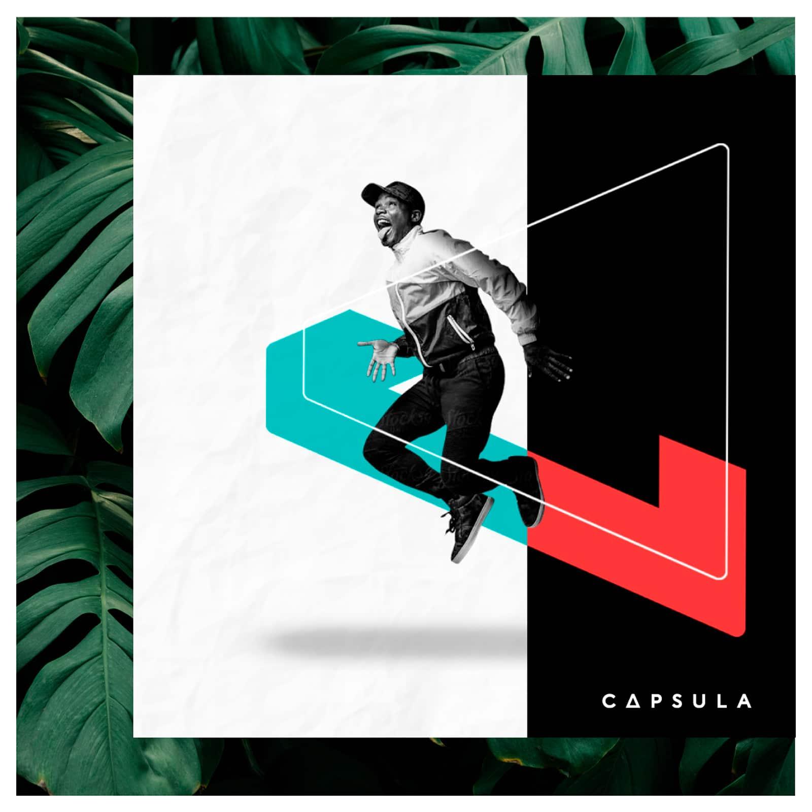 grafia-capsula2